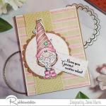 Rubbernecker Blog RN-Love-Gnome-a-10-2020-JM