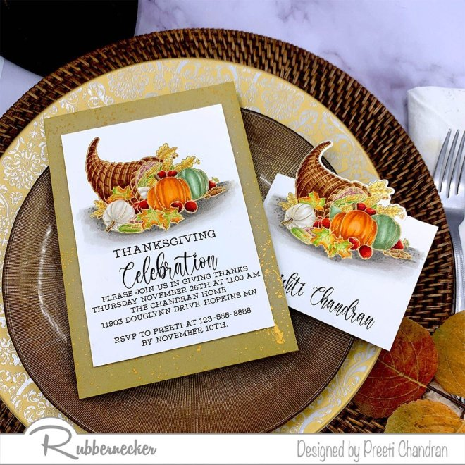 Rubbernecker Blog Thanksgiving-invite-and-Place-holder