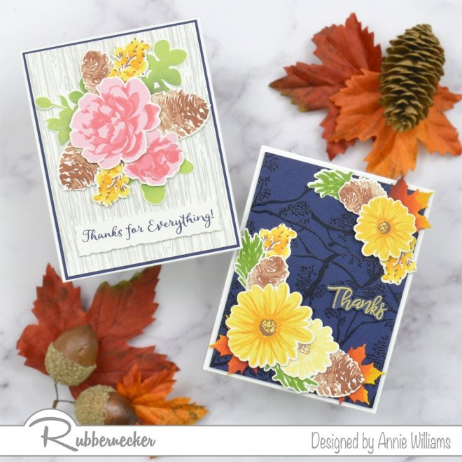 Rubbernecker Blog Autumn-Bouquet-Card-Duo-by-Annie-Williams-for-Rubbernecker-Featured
