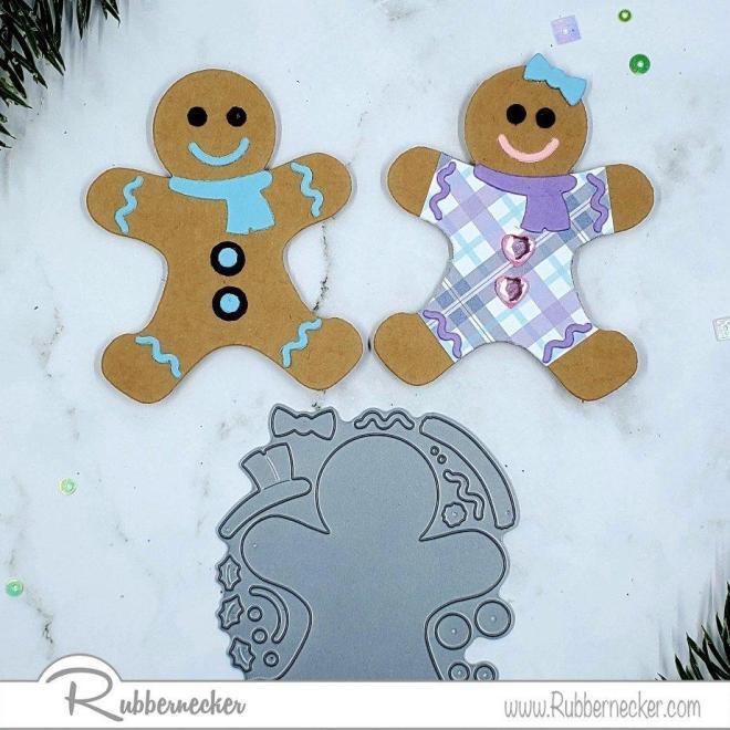 Rubbernecker Blog RNRN-Warm-12-2020-c-JM
