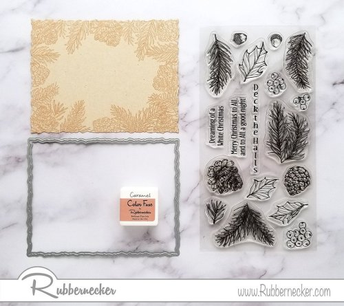 Rubbernecker Blog Snowy-Winter-Friends-Card-by-Annie-Williams-for-Rubbernecker-Stamping-Border-500x445