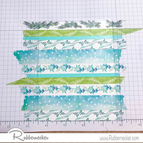 Rubbernecker Blog eZy-Watermark_26-12-2020_12-15-20PM-500x500