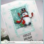 Rubbernecker Blog Cool-Snowman-cuIMG1879