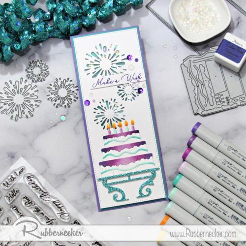 Rubbernecker Blog Rubbernecker-Stamps-Co_Lisa-Bzibziak_02.11.21h-500x500