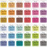 Rubbernecker Blog ALL-Color-Fuse