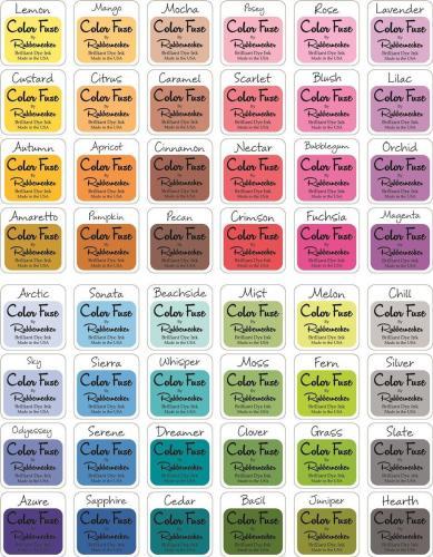 Rubbernecker Blog ALL-Color-Fuse-389x500