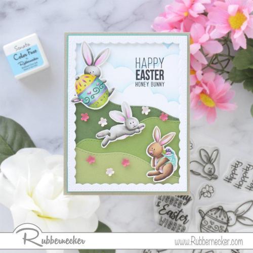 Rubbernecker Blog Cute-Easter-Card-Duo-by-Annie-Williams-for-Rubbernecker-Bunnies-Main-500x500