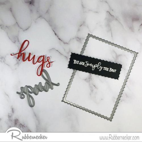 Rubbernecker Blog IMG-6770-500x500