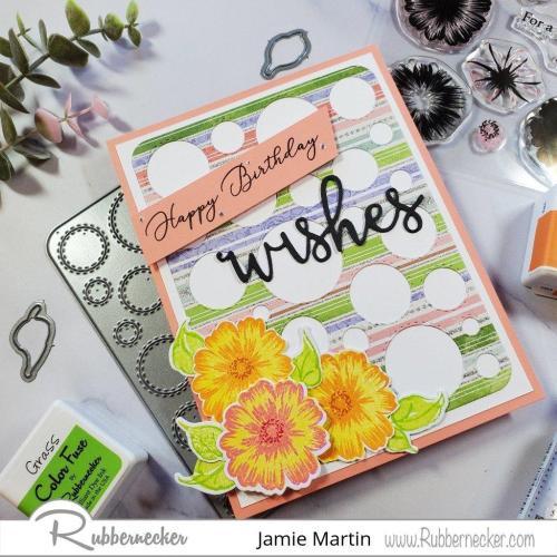 Rubbernecker Blog RN-Birthday-e-1-2021-JM-500x500