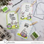 Rubbernecker Blog RN-Easter-Tags-a-3-2021-JM