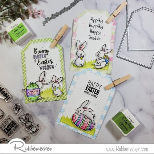 Rubbernecker Blog RN-Easter-Tags-b-2-2021-JM-500x500