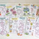 Rubbernecker Blog SpringtimeFunRelease-17