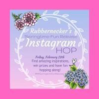 Rubbernecker Blog Untitled-design-500x500