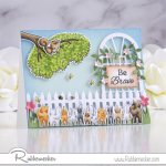 Rubbernecker Blog Brave-Squirrel-Card-by-Annie-Williams-for-Rubbernecker-Main