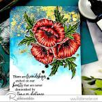 Rubbernecker Blog Easy-Foil-Backgrounds-2