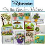 Rubbernecker Blog New-Release