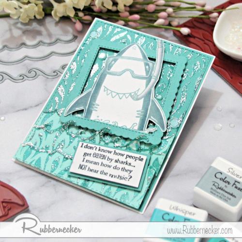 Rubbernecker Blog Rubbernecker-Stamps_Lisa-Bzibiak_05.13.21a-500x500