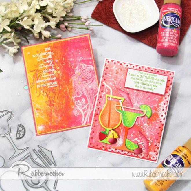 Rubbernecker Blog Rubbernecker-Stamps_Lisa-Bzibziak_04.22.21