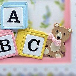 Rubbernecker Blog Baby-Blocks-Baby-Toys-teaser
