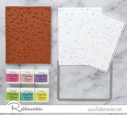 Rubbernecker Blog Birthday-Cake-Slice-Card-by-Annie-Williams-for-Rubbernecker-Background-500x452