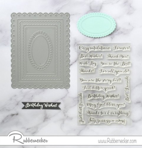 Rubbernecker Blog Birthday-Cake-Slice-Card-by-Annie-Williams-for-Rubbernecker-Sentiment-and-Plate-481x500