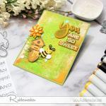 Rubbernecker Blog Rubbernecker-Stamps_Lisa-Bzibziak_05.27.21g
