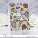 Rubbernecker Blog Sweet-Wishes-Card-by-Annie-Williams-for-Rubbernecker-Main