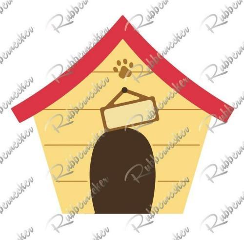 Rubbernecker Blog doghouse-500x491