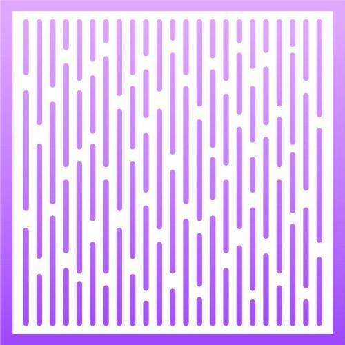 Rubbernecker Blog 4010-Vertical-Lines-500x500