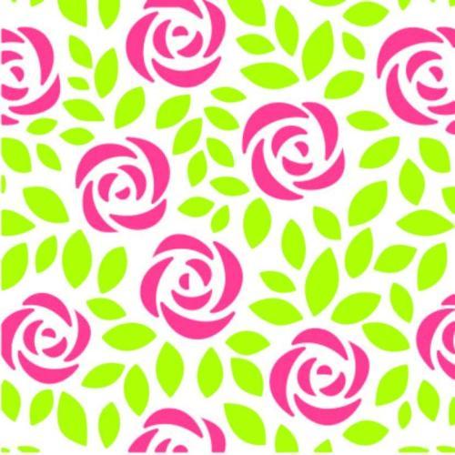 Rubbernecker Blog 4101-bold-rosea-500x500