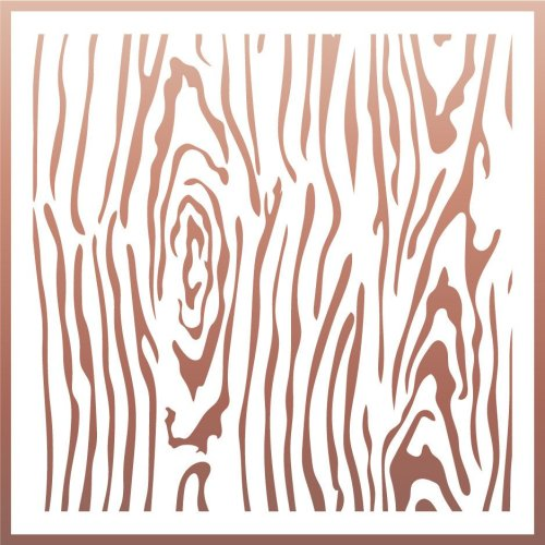 Rubbernecker Blog 4107-wood-grain-500x500