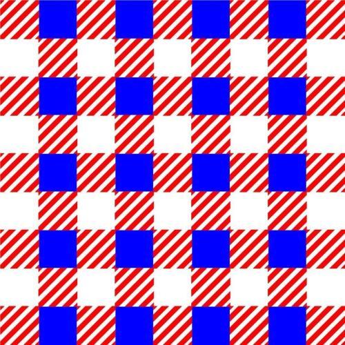 Rubbernecker Blog 4109-plaid-pattern-color-500x500