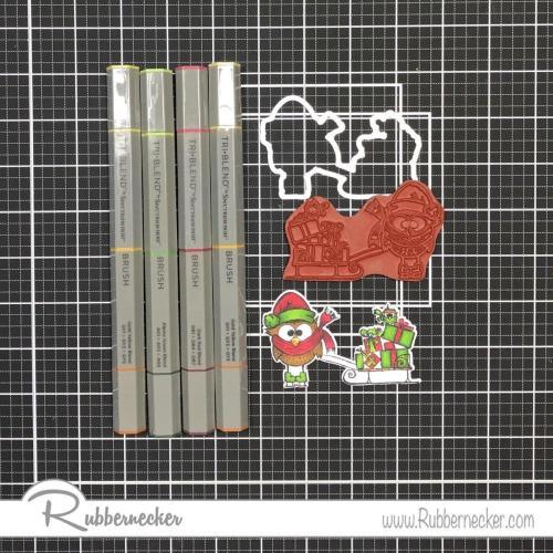 Rubbernecker Blog IMG-9740-500x500