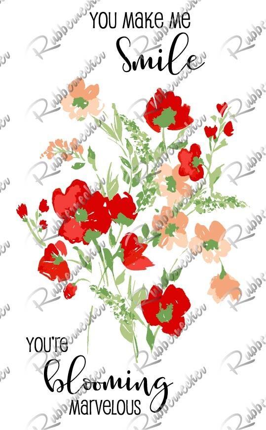 Rubbernecker Blog 3453-Amazing-Blooms