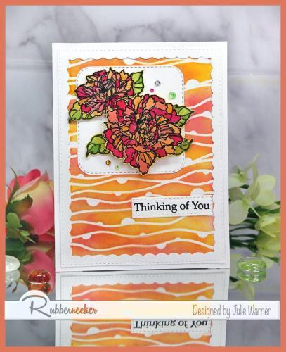 Rubbernecker Blog Adorning-Heart-Julie-407x500