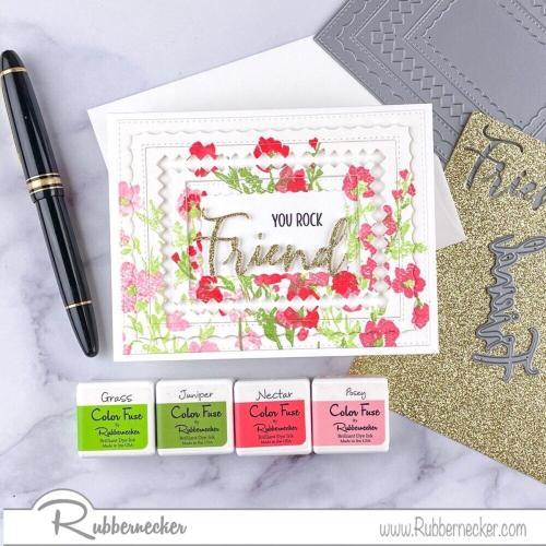 Rubbernecker Blog Amazing-Blooms-Layered-Friend-500x500