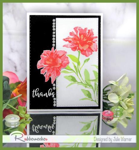 Rubbernecker Blog Blooming-Heart-Julie-461x500