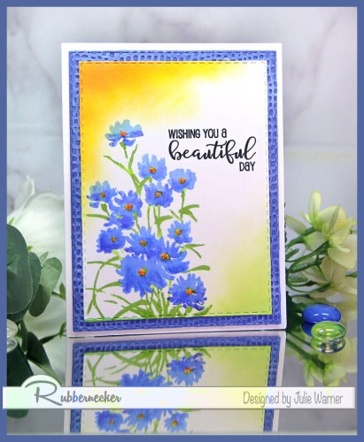 Rubbernecker Blog Country-Blooms-Julie-411x500