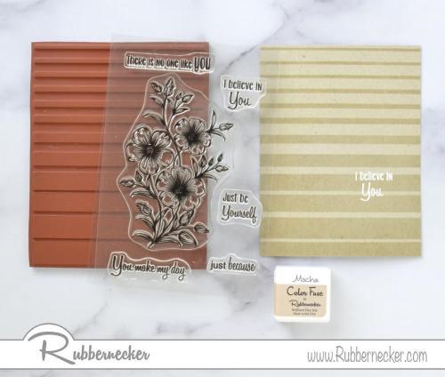 Rubbernecker Blog Golden-Framed-Blooms-Card-by-Annie-Williams-for-Rubbernecker-Background-500x424