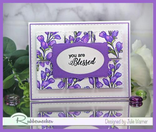 Rubbernecker Blog Peaceful-Julie-500x423