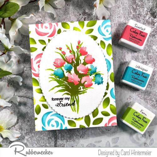 Rubbernecker Blog Summer-Bouquet-Carol-500x500