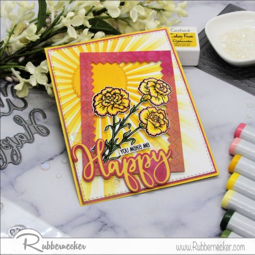 Rubbernecker Blog Sweetest-Happy-500x500