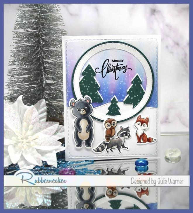 Rubbernecker Blog Woodlands-Christmas-IMG1610