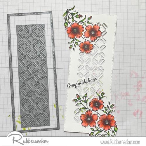Rubbernecker Blog eZy-Watermark_25-07-2021_04-25-49PM-500x500
