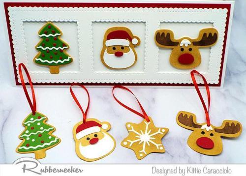 Rubbernecker Blog 5413-01-02-03-04-Cookies-500x358