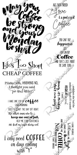 Rubbernecker Blog Caffeine-250x500