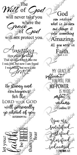 Rubbernecker Blog Faith-and-Scripture-2-250x500