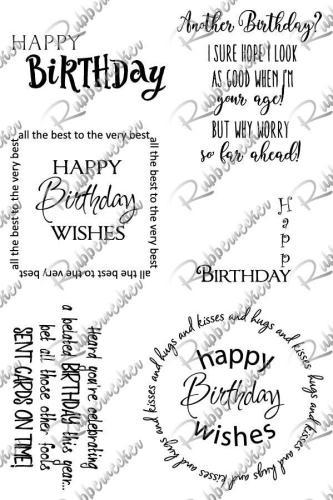 Rubbernecker Blog Happy-Birthday-2-333x500