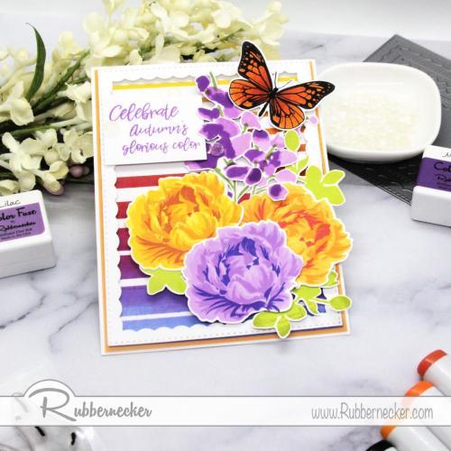 Rubbernecker Blog Rubbernecker-Stamps_Lisa-Bzibziak_09.09.21-500x500
