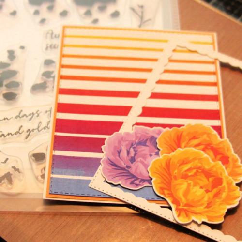 Rubbernecker Blog Rubbernecker-Stamps_Lisa-Bzibziak_09.09.21d-500x500